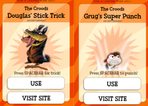 thicket chat rooms Poptropica, a virtual world for kids to travel, play games, compete in head-to-head competition, and communicate safely kids can also read books, comics, and see.