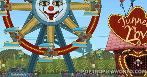 monster-carnival-preview-4