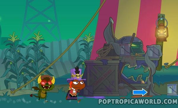 monster-carnival-screenshot-6