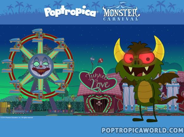 monster-carnival-wallpaper-1