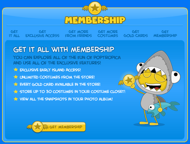 Poptropica double membership giveaway winners announced poptropica