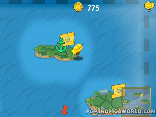 Forgotten-Islands-32
