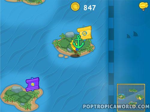 Forgotten-Islands-36