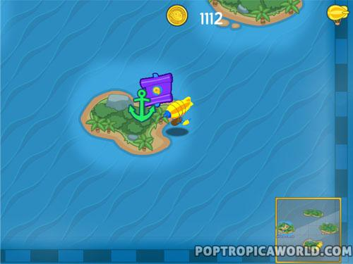 Forgotten-Islands-41