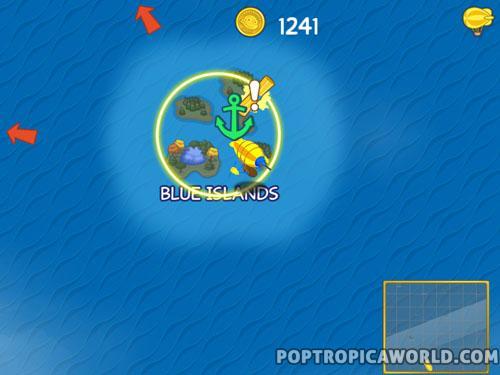 Forgotten-Islands-45