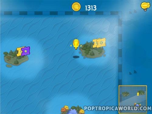 Forgotten-Islands-50