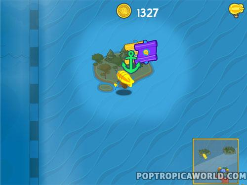 Forgotten-Islands-53