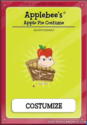 apple-costume