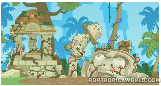 poptropolis-games-2013-1