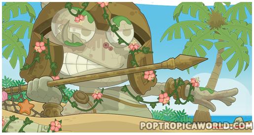 poptropolis-games-2013-3