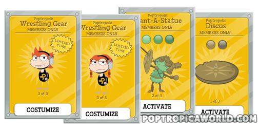 poptropolis-games-2013-5