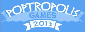 poptropolis-games-2013-6