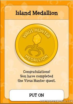 virus-hunter-island-(5)