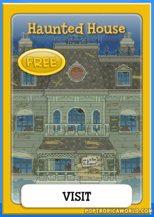 poptropica-haunted-house