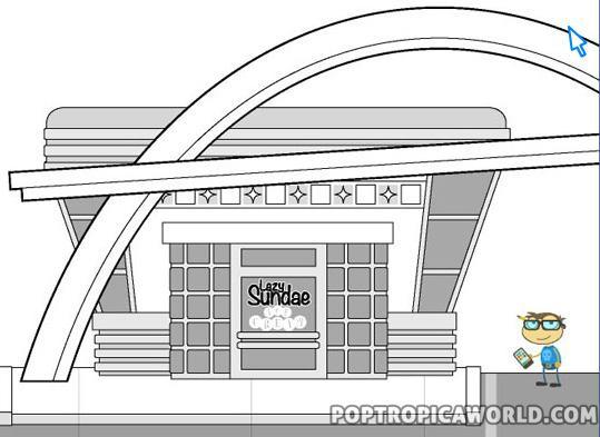 poptropica-sundae-shop