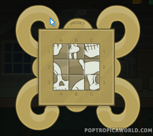 treasure-chest-puzzle