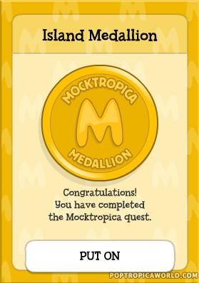 mocktropica-island-walkthrough-medallion