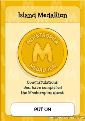 mocktropica-island-walkthrough-medallion
