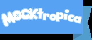 mocktropica-island