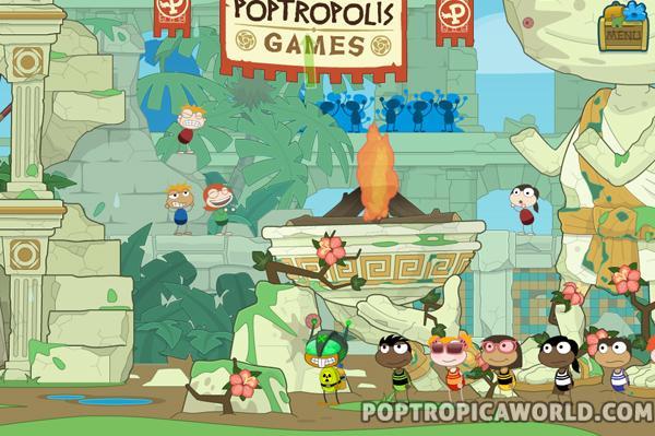 poptropolis-1