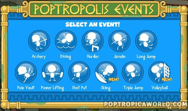 poptropolis-2