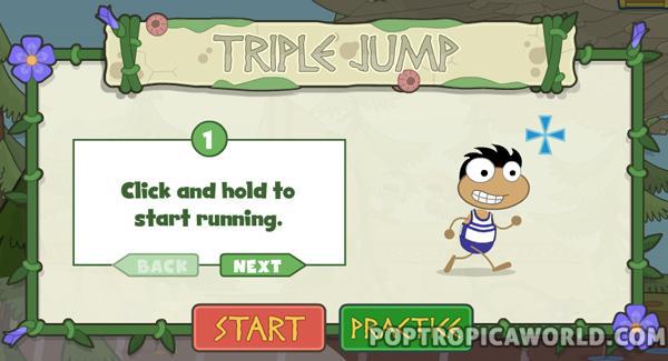 poptropolis-triple-jump