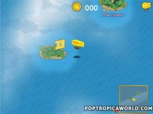 Tow Islands  (2)