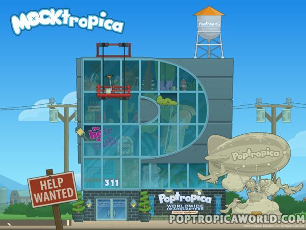 mocktropica-island-building