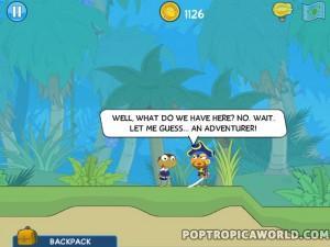 Flotsam Island Walkthrough (23)