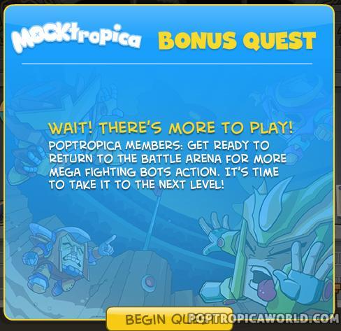 mocktropica-bonus-quest-1