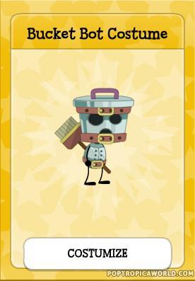 mocktropica-bonus-quest-bucket-bot