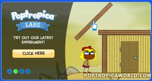 poptropica-labs-1
