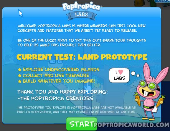 poptropica-labs-2