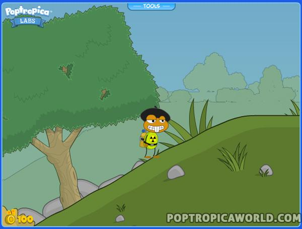 poptropica-labs-3