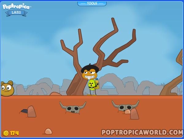 poptropica-labs-5