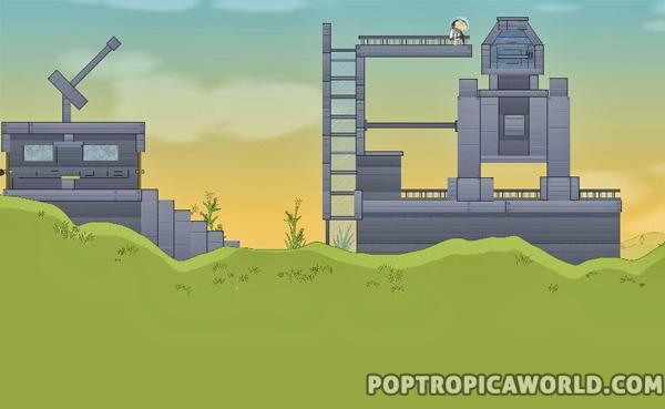 poptropica-labs-creation-1