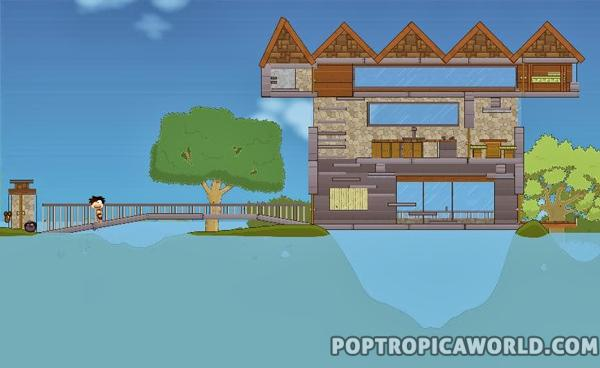 poptropica-labs-creation-3