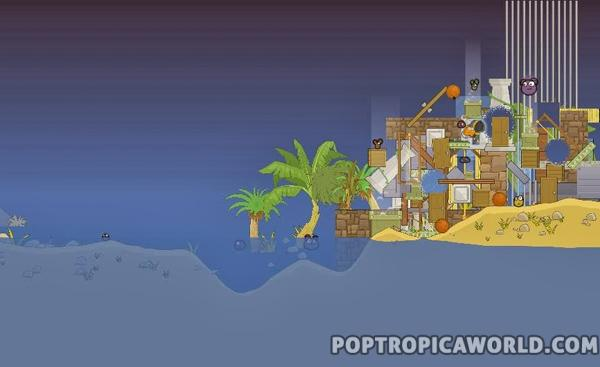 poptropica-labs-creation-4