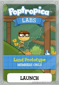 poptropica-labs-land-prototype