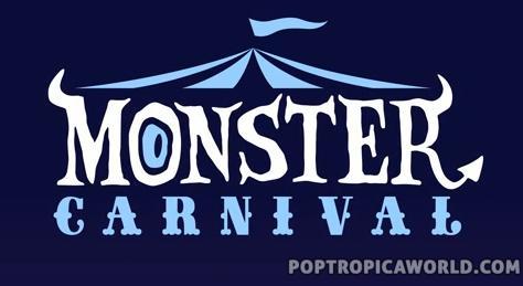 poptropica-monster-carnival-island