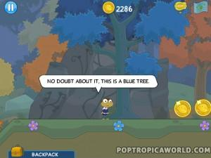 Blue Islands cheats (4)