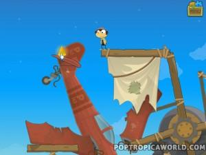 Poptropica App Tutorial Cheats (6)