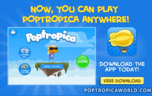 poptropica-app-1