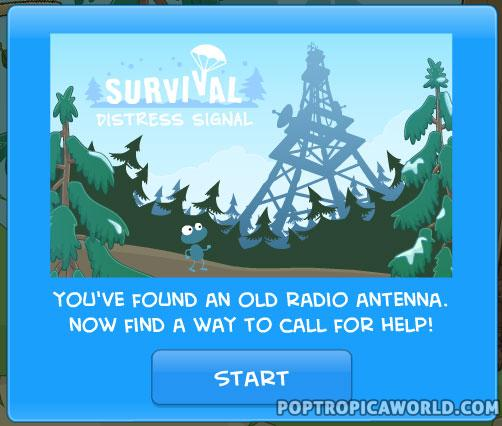 poptropica-survival-distress-signal-1