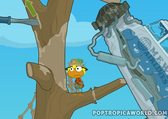 poptropica-survival-distress-signal-11