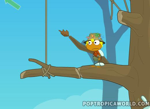 poptropica-survival-distress-signal-16