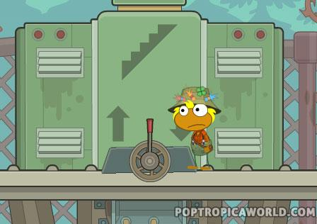 poptropica-survival-distress-signal-18