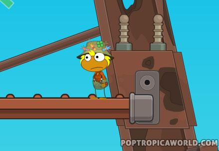 poptropica-survival-distress-signal-19