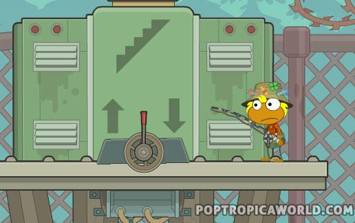 poptropica-survival-distress-signal-2