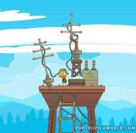 poptropica-survival-distress-signal-21